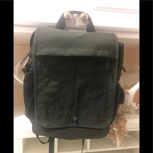 L.L bean gorgeous backpack